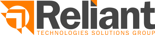 Reliant Technologies Solutions