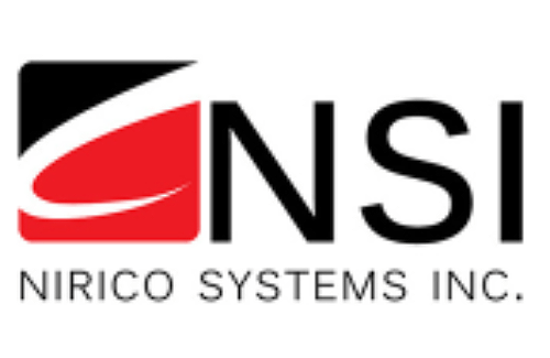 Nirico Systems Inc