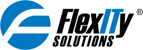 FlexITy Solutions