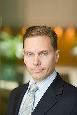 Geoff Kereluik
